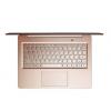 联想12.2英寸小新air轻薄笔记本电脑