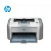 惠普1020打印机