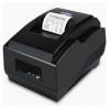 爱宝(Aibao)A-5870 热敏小票打印机(黑色)