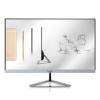 优派 VX2276-smhd21.5英寸显示器