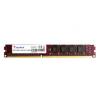 威刚 万紫千红 DDR3 1600 4G台式机内存