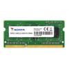 威刚 万紫千红 DDR3L 1600 4G笔记本内存