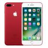 利鸿通讯  求购  iPhone 7 Plus