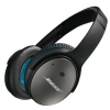 Bose QuietComfort25有源消噪耳机 QC25