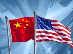 中美贸易战火燃起 且看澳洲经济学家如何评判