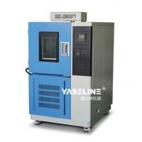 恒温恒湿试验箱产品满足的标准