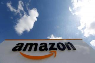 亚马逊、谷歌一个也跑不了 美两大反垄断机构已划分审查职责