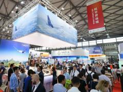 2020第二十届中国国际运输与物流博览会 2020亚洲物流双年展