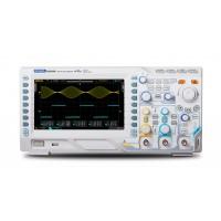 普源精电/DS2202E/DS2102E/数字示波器