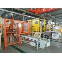 广州和德精密铸造设备招商