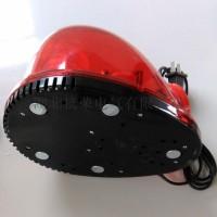 FMD-2004A火灾声光报警器