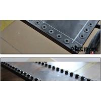 KJ0212-175弯板称重传感器 非现场执法 超限管理