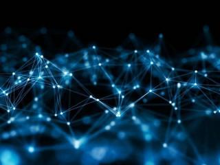 2020年中国互联网大会主题揭晓 7月23日不见不散