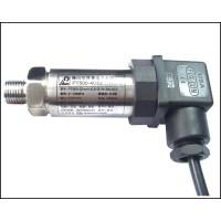 压力传感器T500-400