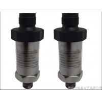 压力传感器PT500-502