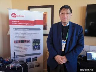 """""""中国半导体 IP 之王""""上市!全球排名第七,处芯片产业链顶端"""