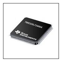 数字信号处理器TMS320LF2406APZA