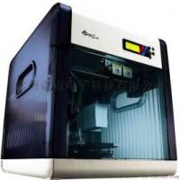 PLA/ABS通用型3D打印机