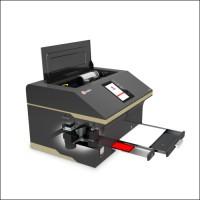 印章机 智能办公印章系统