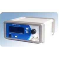 C波段-扫描激光光源