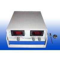 振动频率仪