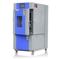 可程式恒温恒湿试验箱SMC_可定制各种非标规格