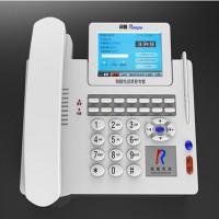 录音电话 录音电话机 触摸屏录音电话 领导专用录音电话