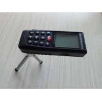 矿用激光测距仪