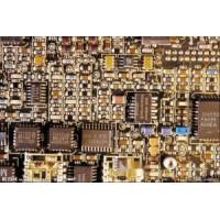 PCBA印刷电路板