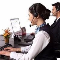 呼叫信息控制箱、养老院呼叫系统、医护呼叫系统