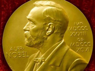 2020年诺贝尔物理学奖揭晓 3位科学家获奖