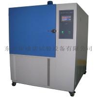 BE-LQ-80Z高低温低气压试验箱