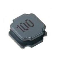 ABG系列NR3015封装磁胶贴片电感