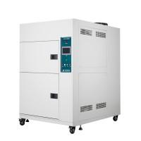 高低温冷热冲击试验箱科宝瞬间冷热冲击试验箱
