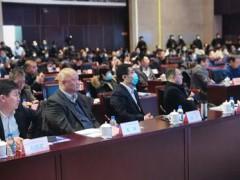 煤科院与中国电信共同合作的智慧矿山井下5G通信系统正式发布