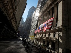 第二次反转 纽交所称将继续推进中国三大运营商美股摘牌
