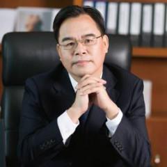 鲁国庆任中国信息通信科技集团董事长 童国华不再担任