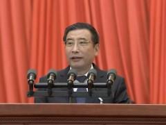 工信部原部长:中国成为制造强国还要30年