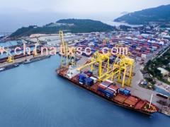 有国际研究机构认为:越南在全球供应链上不断赶超