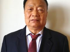 天邑股份实控人李跃亨因操纵市场被罚没2653万元