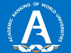 全球最新学术排名,中国科学院位居榜首!